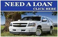 NEED FINANCING