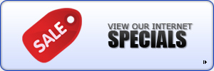 View Our Internet Specials