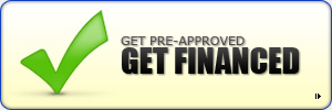 Get Pre-Approved, Get Financed