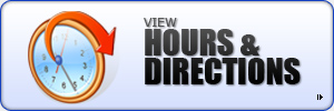 View Hours & Directions