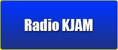 Radio KJAM