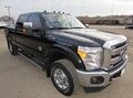 USED 2014 FORD F-250 LARIAT Ft Pierre South Dakota