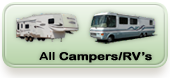 All Campers/RV's