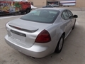 USED 2006 PONTIAC GRAND PRIX  Watertown South Dakota