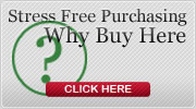 Stress Fre Purchasing / Why Buy Here