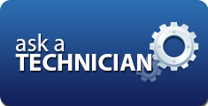 Ask A Technician