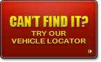 Can't Find it? Try our Vehicle Locate