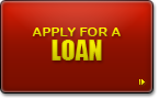 Apply for a Loan!
