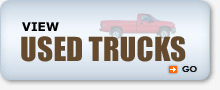 Used Trucks