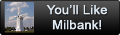 Youll Like Milbank!