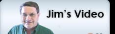 Jims Video