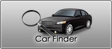 Car Finder