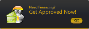 Need Financing? Get Pre-Approved Now!