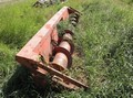 CASE IH 810 Head 20FT SALVAGE