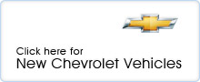 New Chevrolet