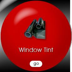 Window Tint 2