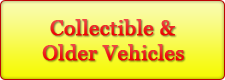 Collectible & Older Vehicles