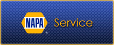 Napa Service