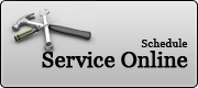 Schedule Service Online