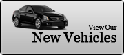 View Our New Vehicles