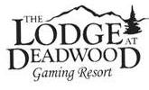 The Lodge at Deadwood (Deadwood, SD)