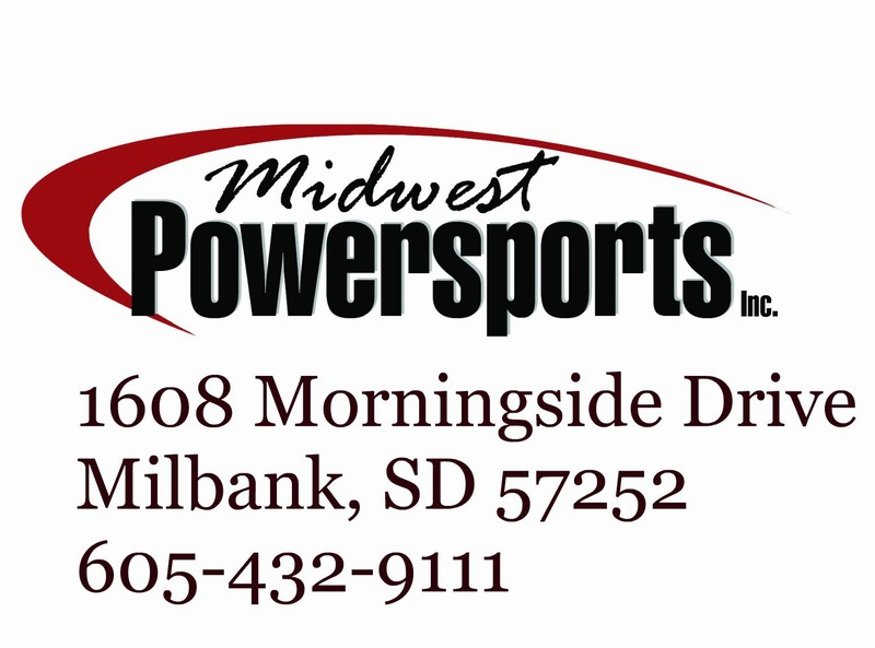 Midwest Power Sports (Milbank, SD)