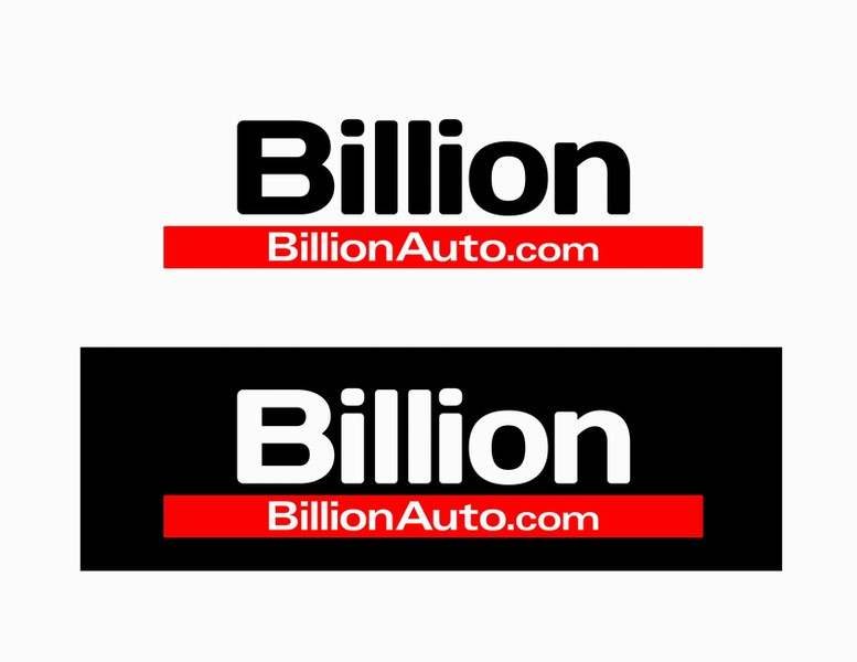 Billion Auto Sioux Falls Autos Post
