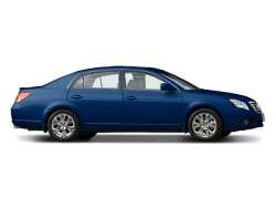 Used 2008 TOYOTA AVALON