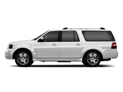 2010 FORD EXPEDITION EL