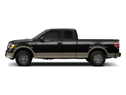 Used 2010 FORD F-150 STX Sioux Falls South Dakota