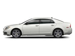 Used 2011 CHEVROLET MALIBU 1LT POWER SEAT ALLOYS REMOTE START!!!! Fort Pierre South Dakota