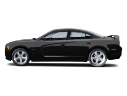USED 2011 DODGE CHARGER SEDAN 4 DOOR