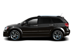 Used 2011 DODGE JOURNEY MAINSTREET Chamberlain South Dakota