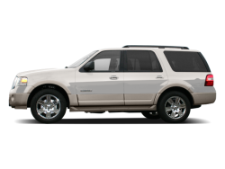 USED 2011 FORD EXPEDITION XLT