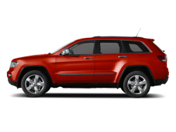 Used 2011 JEEP GRAND CHEROKEE LAREDO X Mitchell South Dakota