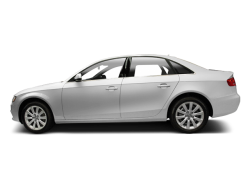 USED 2012 AUDI A4 2.0T Premium Plus Bismarck North Dakota