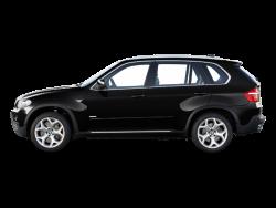 2012 BMW X5 X DRIVE 35D