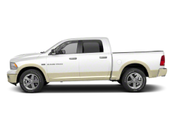 USED 2012 RAM 1500 BIG HORN Wayne Nebraska