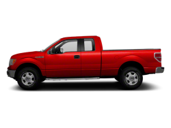 USED 2012 FORD F-150 XLT Yankton South Dakota