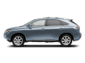 Used 2012 LEXUS RX 350 PREMIUM Sioux Falls South Dakota