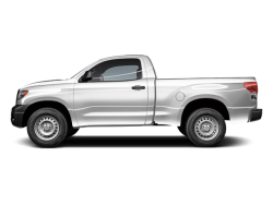 USED 2012 TOYOTA TUNDRA Burlington Washington