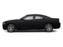 USED 2013 DODGE CHARGER SE Chamberlain South Dakota