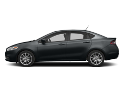 USED 2013 DODGE DART SXT Chamberlain South Dakota