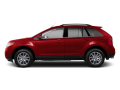 NEW 2013 FORD EDGE LIMITED Mandan North Dakota