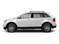 USED 2013 FORD EDGE SE Dickinson North Dakota