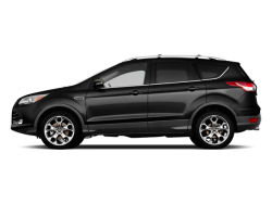 USED 2013 FORD ESCAPE SE Dickinson North Dakota