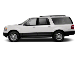2013 FORD EXPEDITION EL