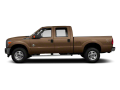 NEW 2013 FORD F-350 LARIAT Dickinson North Dakota