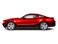 USED 2013 FORD MUSTANG GT PREMIUM Sioux City Iowa