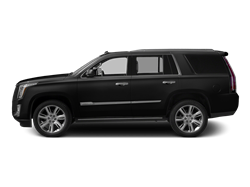 USED 2015 CADILLAC ESCALADE LUXURY Marshall Minnesota